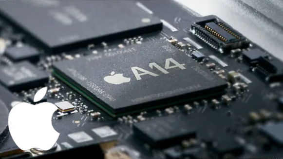 Apple A14 Bionic Chip - The First ARM-based Mobile Processor, What to expect? - WhatisMyLocalIP